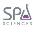 Spa Sciences Logo