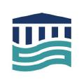 SpaSeekers logo