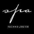Spa Technologies Logo
