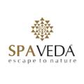 Spaveda Plantscriptions India Logo