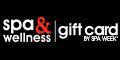 Spa & Wellness Logo