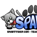 Spawty Logo