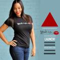 Speak Life Logo