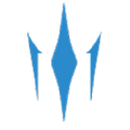spearproducts Logo