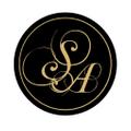 Spearman Artisanry LLC Logo