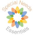 Special Needs Essentials Logo