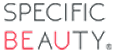 Specific Beauty Logo