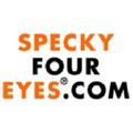 Speckyfoureyes.Com Logo