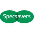 Specsavers Australia Logo