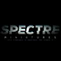 Spectre Miniatures Logo