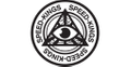 Speed-Kings Cycle Logo