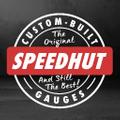 Speedhut Logo