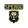 Spergo Logo