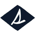 Sperry Logo