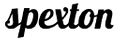 Spexton Jewelry Logo