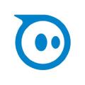 Sphero Logo