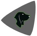Spice Hound Logo