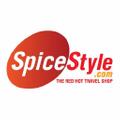Spice Style Logo