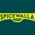 Spicewalla brand Logo