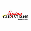 Spicy Christians Logo