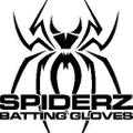 Spiderz Sports Logo