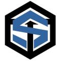 Spiercetech logo
