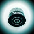 Spinbal Logo