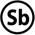 Spinel Boutique Logo