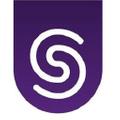 Spinlife Logo