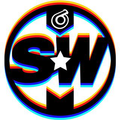 Spinnywhoosh Graphics Logo