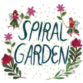 Spiral Garden Coupons and Promo Codes