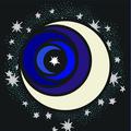 Spiral Spectrum Logo