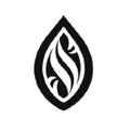 SPIRESIDE® Logo