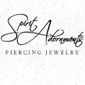 Spirit Adornments Logo