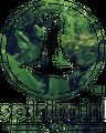 spiritgirl Logo