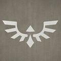 SpiritHoods Logo