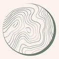 Spirit Natural Clothing Logo