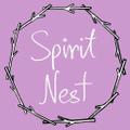 Spirit Nest Logo