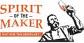 SPIRIT OF THE MAKER Logo