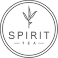 Spirit Tea Logo