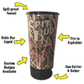 SpitBud Coupons and Promo Codes