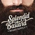 Splendid Bastard™ Logo