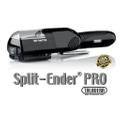 SplitEnder Logo