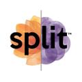 Split Nutrition USA Logo