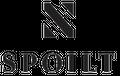 spoiltwatches Logo