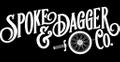Spoke & Dagger Co Logo