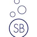 SpongeBath Logo