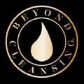 Spongellé Logo