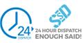 sport-supplements.com.au Logo