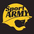 Sport Army Logo